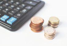 kalkulator pożyczki
