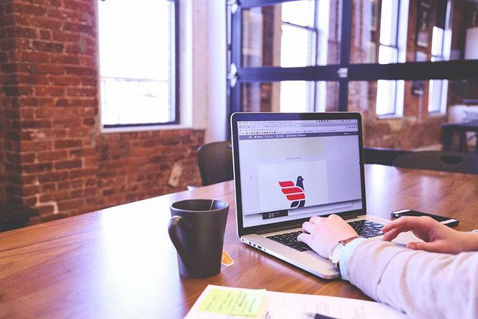 Co musisz wiedzieć, ruszając z biznesem online?