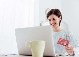 Konto bankowe dla wygodnych – na czym się skupić?