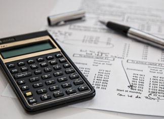 Całkowity koszt pożyczki online - co zawiera?