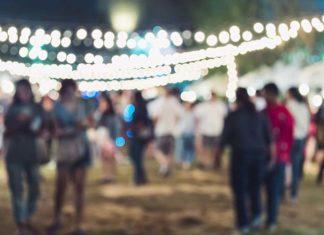 Pikniki i imprezy plenerowe – eventy pod gołym niebem z firmą starStone