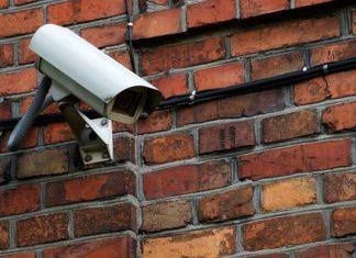 Monitoring Oława - Wybór sprzętu do monitoringu garażu