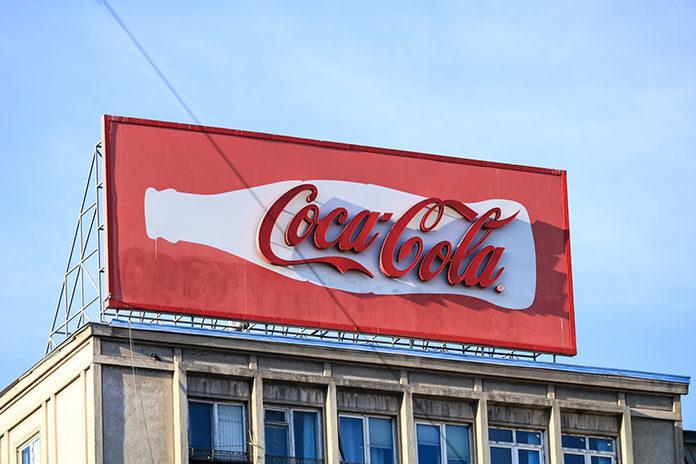reklama przestrzenna