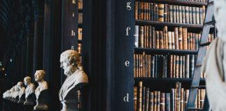 Czym są tłumaczenia prawnicze i kto powinien je wykonywać