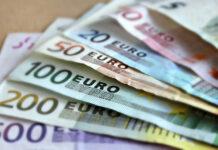 Szybki kredyt na działalność gospodarczą