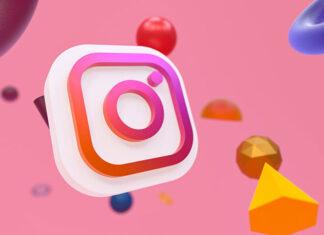 Jak się wypromować na Instagramie