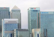 Najlepsze konto firmowe dla jednoosobowej działalności gospodarczej
